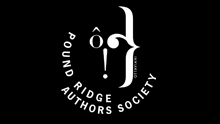 Pound Ridge Authors Society